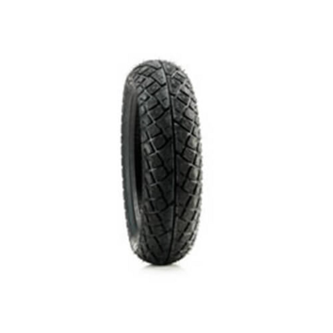 All weather tyres for electric scooters 1500